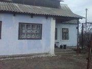 Продам дом Раздельная