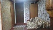 Продам 2 комнаты в общежитии Сумы