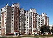 Сдаётя отличная 1-ная квартира в новом доме на Грушевского! Бровары