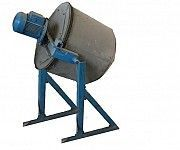 Продам б/у обладнання:. Дражеровочный барабан Кагарлык