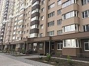 Сдаётся 1-ная квартира с отличным ремонтом в новострое в Лесном квартале! Бровары