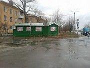 Продам в г. Счастье,Луганская обл. кафе с торговым и 3Д-оборудованием перекресток автодороги Станиц. Луганск