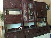 в г. Счастье,Луганская обл. продается 3х-комнатная квартира Счастье