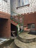В продаже просторный двухэтажный дом на Крошне Житомир