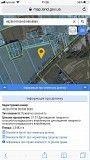 Продаж земельної ділянки в м. Пустомити Площа ділянки 2.4 га Пустомыты