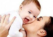 Требуются женщины для суррогатного материнства Шахтёрск
