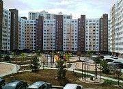 """Сдам фасадное помещение в жилом комплексе """"Эко Соларис"""" на Сахарова. Одесса"""
