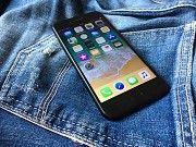 Продам iPhone 7 Дружба