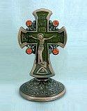 Крест настольный Киев