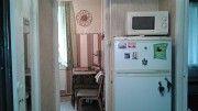 Продам однокомнатную квартиру (возможно с мебелью и техникой) в Сумах Сумы