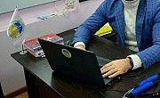 Полиграфолог в городе Житомир - тест на полиграфе Житомир