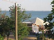 Квартира с Видом на Море Бердянск