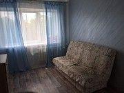 сдам 2 комнатную квартиру в Черноморске посуточно Ильичёвск