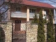 Продається Будинок на одній з кращих вулиць в Крихівцях Ивано-Франковск