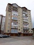 Продається 1 км.кв нб на Цалевича Ивано-Франковск