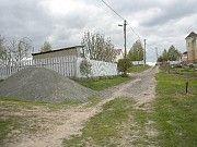 Участок Колонщина с., Макаровский район Макаров