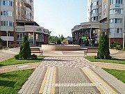 Продам двухкомнатную квартиру Святопетровское Леси Украинки в новом доме Киев