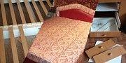 Ремонт мебели Киев Киев