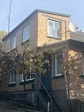 Срочная продажа дома + участок 16 соток в с. Лесники! Без комиссии!!! Київ