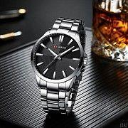 Интернет-Магазин Часов   FashionCat   Часы Мировых брендов... Одесса