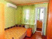 квартира в аренду на лето Ильичёвск