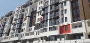 Престижная 3 к. квартира 84 м2 в центре Бучи-ЖК Киевский-45.000 у.е. Буча