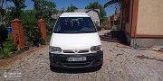 Продаж авто Nissan Vanette 1998 р Камень-Каширский