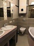 Продаю свою 3-х комнатную видовую квартиру с дизайнерским ремонтом в Броварах в 100 метрах от ЛЕСА Бровары