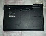 Разборка ноутбука Lenovo Edge E420 Киев