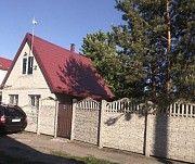 Продам дом дачу с гостевым домиком на голубых озерах. Красный Лиман