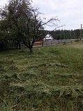 Макаровская Буда 12 и 14.5 соток под застройку в Киевской области Макаров