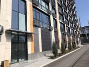 Сдаётся в долгосрочную аренду фасадное помещение в престижном ЖК бизнес класса «Французский квартал Киев