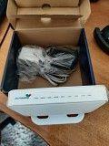 ADSL роутер Huawei HG532e Энергодар