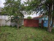 Продам дом Чугуев