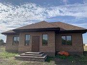 Продам новый дом Казацкий проспект Сумы