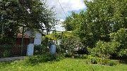 Продам дом с участок в пригороде Одессы. Срочно! Одесса