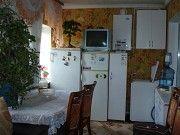 продам 2-х кімнатну квартиру на учхозній Белая Церковь