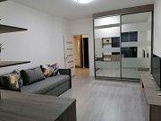 Продаж квартири Львов