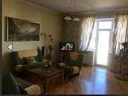 Квартира в польському люксі Львов