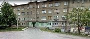 3-х комнатная квартира с индивидуальным отоплением в г. Новоград-Волынский Новоград-Волынский