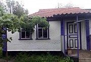 Продам дом Полтава