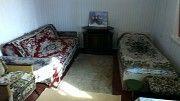 Долгосрочная аренда дома в Подгородном от хозяина Подгородное