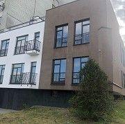 продаж 1-но кімнатної квартири з великою кухнею-вітальнею Львов