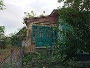 Продам будинок Солгутово, Кировоградская область, Гайворонский район Гайворон