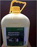 Нопасаран гербицид к.с. 10 литров Basf/Басф (германия) https://obyava.ua/ru/nopasaran-gerbicid-k-s- Чугуев