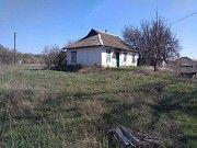 Продам дом с участком 40 соток в Березани ул.Медычна 64 Березань