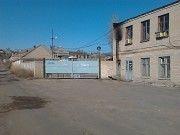 Продается производственный комплекс Мелитополь