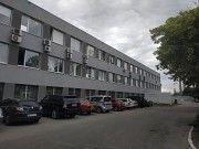 Сдам в аренду офисные помещения по ул Каштановая, 4Б Днепр