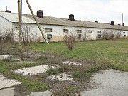 Продается имущественный комплекс птицефабрики Вольнянск