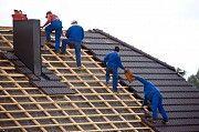 Нужен рабочий на вакансию строителя-кровельщика Каменка-Днепровская